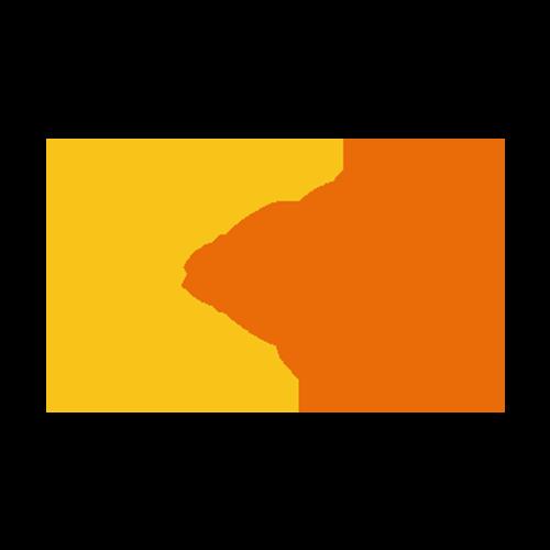 Hair Design Soleil | 久喜市鷲宮の美容室